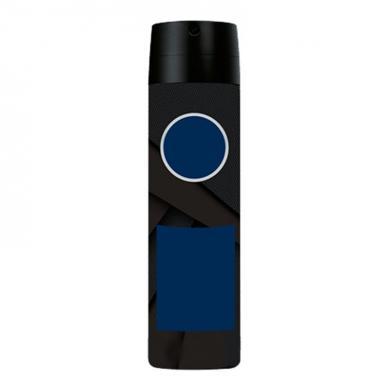 deodoranteuomo
